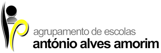 Agrupamento de Escola António Alves Amorim